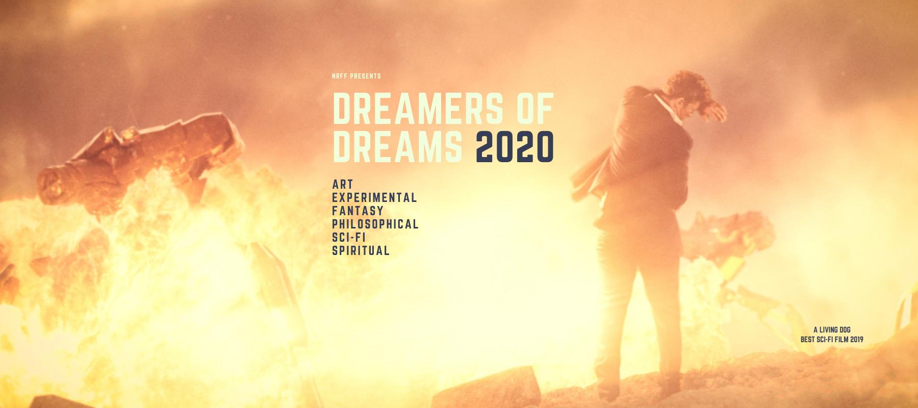<a href='http://dreamersfilmfestival.com/slider-5'></a>